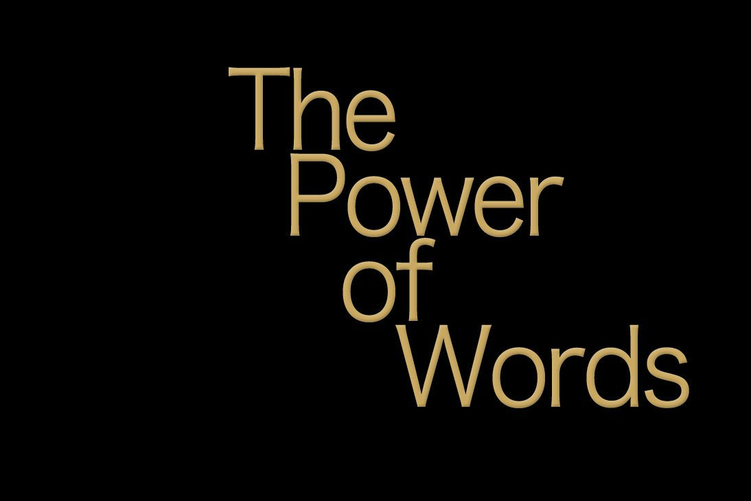 Muharram Idea 7 – Power of Words and Rhymes