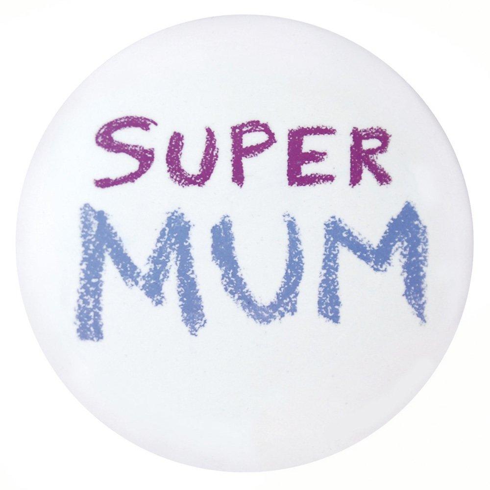 Super Muslim Mums