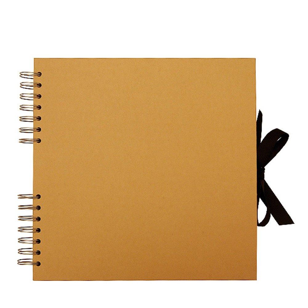 Idea 6: Keep a Scrapbook