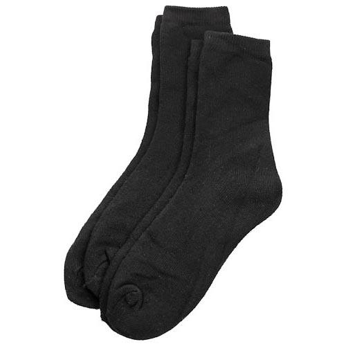 Idea 7: Good Ol' Socks