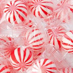 Umrah Idea 5: Take a bag of sweets!