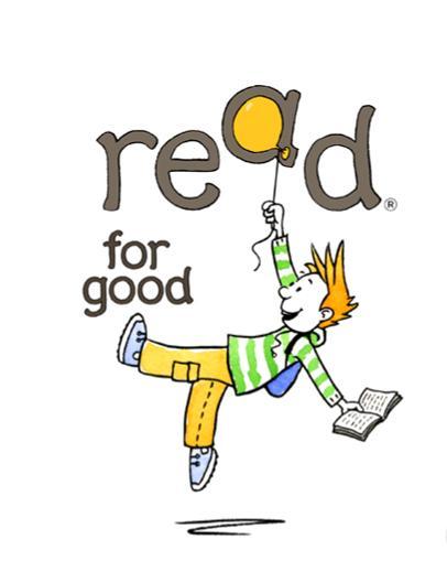 Fundraising Idea 1: Sponsored Readathon