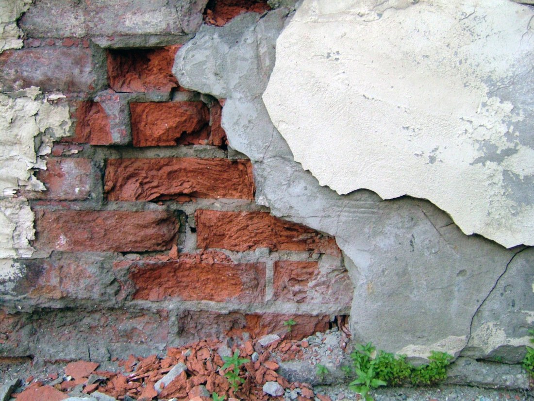 Mending the Crumbled Walls – Allah's Promise to Protect your Children