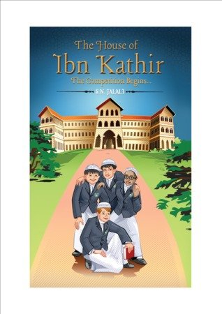 Book Review: House of Ibn Kathir