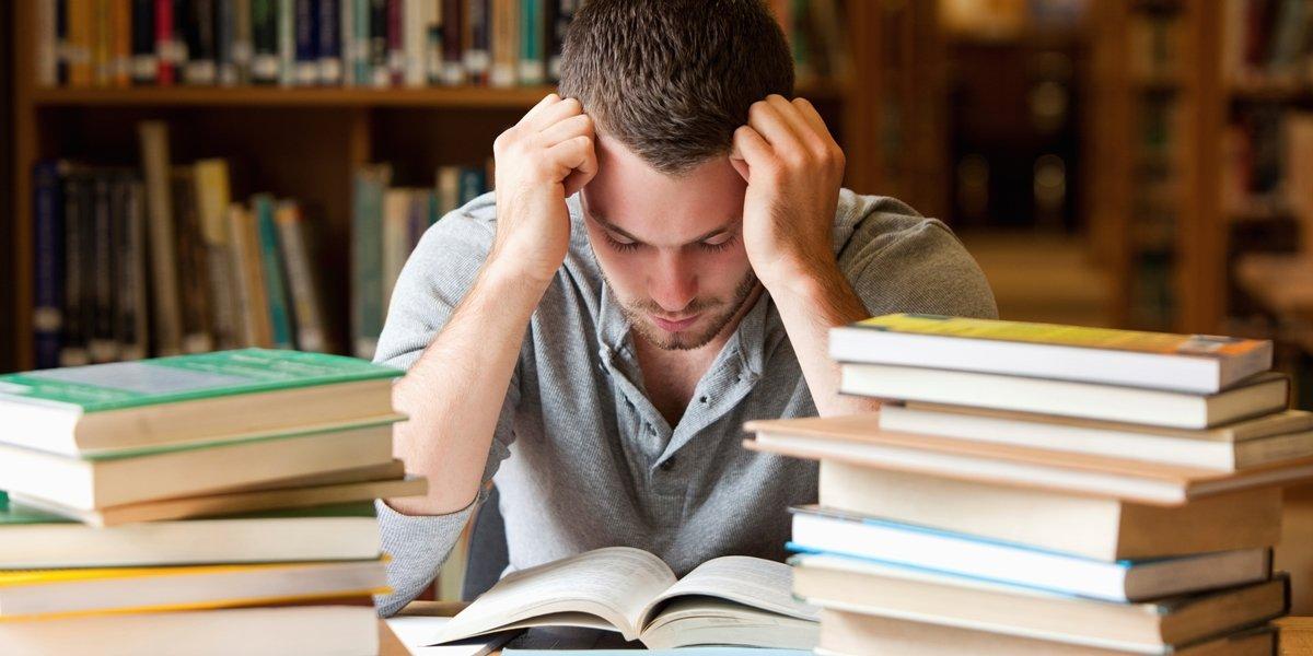 The Islamic Guide to Surviving Exam Season