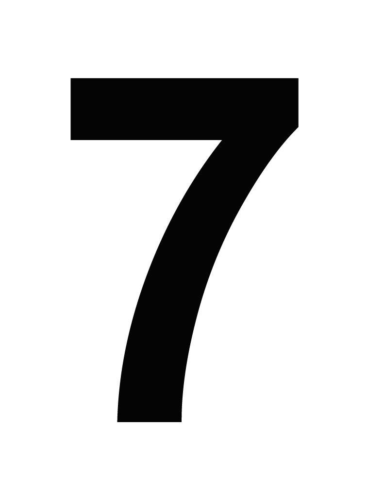 Quran Memorisation Series – Idea 5: Repeat 7 times