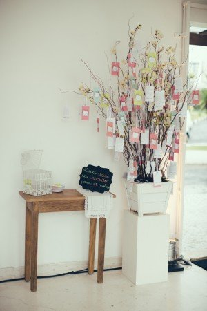 tabletree