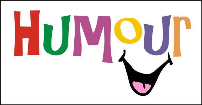 Quran Memorisation Series – Idea 9: Use HUMOUR!