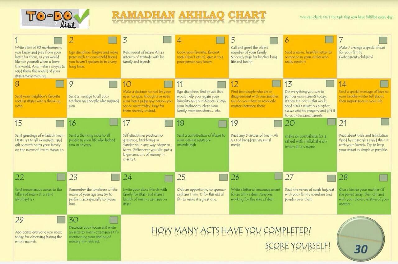 calendaradults